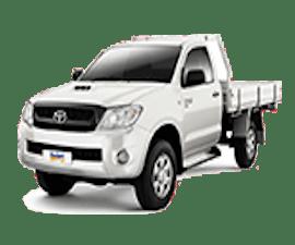 budget van hire budget truck rental drivenow. Black Bedroom Furniture Sets. Home Design Ideas